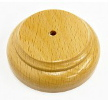 Photo of Handwaver Child Base Wood 1 Hole
